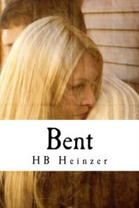 Bent by HB Heinzer