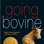 Showcase Book – Going Bovine