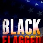 Showcase Book – Black Flagged