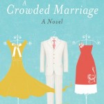Showcase Book – Crowded Marriage