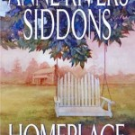 Showcase Book – Homeplace