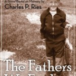 Showcase Book – The Fathers We Find: The Making of a Humble Pleasant Boy