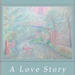 Showcase Book – The Old American Artist, a Love Story