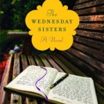 Showcase Book &#8211; The Wednesday Sisters: A Novel