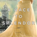 Showcase Book – Race to Splendor