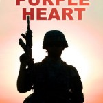 Showcase Book – Walter's Purple Heart