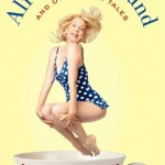Showcase Book – Ali in Wonderland: And Other Tall Tales