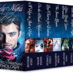 $0.99 eBOOK BLOCK #1 – {12-12-2013}