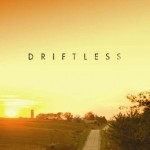 Showcase Book – Driftless