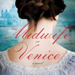 Showcase Book – The Midwife of Venice