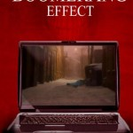 Showcase Book – The Boomerang Effect