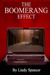 The Boomerang Effect by Lindy Spencer