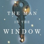 Showcase Book – The Man in the Window