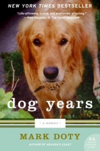 Bargain eBook Hunter: We Hunt for FREE & Bargain eBooks So You Don't Have To! -- A HotZippy Website: Today's Readers for Tomorrow's Bestsellers! © -- Bargain eBook Hunter proudly presents: Dog Years (P.S.) by Mark Doty!