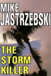 Bargain eBook Hunter: We Hunt for FREE & Bargain eBooks So You Don't Have To! -- A HotZippy Website: Today's Readers for Tomorrow's Bestsellers! © -- Bargain eBook Hunter proudly presents: The Storm Killer by Mike Jastrzebski!