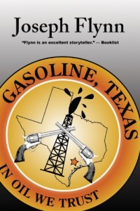Bargain eBook Hunter: We Hunt for FREE & Bargain eBooks So You Don't Have To! -- A HotZippy Website: Today's Readers for Tomorrow's Bestsellers! © -- Bargain eBook Hunter proudly presents: Gasoline, Texas by Joseph Flynn!