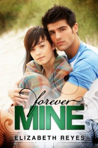 Bargain eBook Hunter: We Hunt for FREE & Bargain eBooks So You Don't Have To! -- A HotZippy Website: Today's Readers for Tomorrow's Bestsellers! © -- Bargain eBook Hunter proudly presents: Forever Mine (The Moreno Brothers) by Elizabeth Reyes!