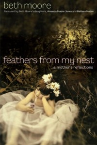 Bargain eBook Hunter: We Hunt for FREE & Bargain eBooks So You Don't Have To! -- A HotZippy Website: Today's Readers for Tomorrow's Bestsellers! © -- Bargain eBook Hunter proudly presents: Feathers from My Nest by Beth Moore!
