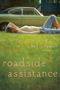 Bargain eBook Hunter: We Hunt for FREE & Bargain eBooks So You Don't Have To! -- A HotZippy Website: Today's Readers for Tomorrow's Bestsellers! © -- Bargain eBook Hunter proudly presents: Roadside Assistance by Amy Clipston!