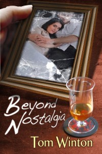 Bargain eBook Hunter: We Hunt for FREE & Bargain eBooks So You Don't Have To! -- A HotZippy Website: Today's Readers for Tomorrow's Bestsellers! © -- Bargain eBook Hunter proudly presents: Beyond Nostalgia by Tom Winton!