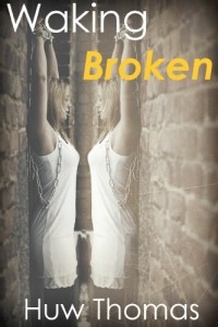 Bargain eBook Hunter: We Hunt for FREE & Bargain eBooks So You Don't Have To! -- A HotZippy Website: Today's Readers for Tomorrow's Bestsellers! © -- Bargain eBook Hunter proudly presents: Waking Broken by Huw Thomas!