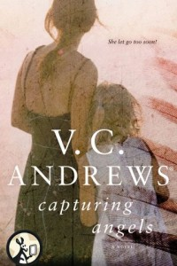 Bargain eBook Hunter: We Hunt for FREE & Bargain eBooks So You Don't Have To! -- A HotZippy Website: Today's Readers for Tomorrow's Bestsellers! © -- Bargain eBook Hunter proudly presents: Capturing Angels by V.C. Andrews!