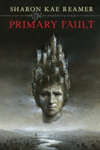 Bargain eBook Hunter: We Hunt for FREE & Bargain eBooks So You Don't Have To! -- A HotZippy Website: Today's Readers for Tomorrow's Bestsellers! © -- Bargain eBook Hunter proudly presents: Primary Fault (The Schattenreich) by Sharon Reamer!