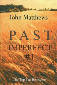 Bargain eBook Hunter: We Hunt for FREE & Bargain eBooks So You Don't Have To! -- A HotZippy Website: Today's Readers for Tomorrow's Bestsellers! © -- Bargain eBook Hunter proudly presents: Past Imperfect #1 by John Matthews!