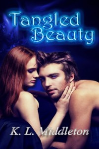 Bargain eBook Hunter: We Hunt for FREE & Bargain eBooks So You Don't Have To! -- A HotZippy Website: Today's Readers for Tomorrow's Bestsellers! © -- Bargain eBook Hunter proudly presents: Tangled Beauty by K.L. Middleton!
