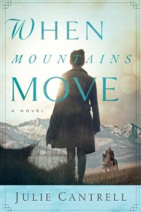 Bargain eBook Hunter: We Hunt for FREE & Bargain eBooks So You Don't Have To! -- A HotZippy Website: Today's Readers for Tomorrow's Bestsellers! © -- Bargain eBook Hunter proudly presents: When Mountains Move: A Novel by Julie Cantrell!