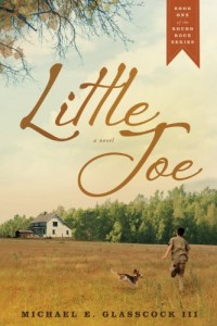 Bargain eBook Hunter: We Hunt for FREE & Bargain eBooks So You Don't Have To! -- A HotZippy Website: Today's Readers for Tomorrow's Bestsellers! © -- Bargain eBook Hunter proudly presents: Little Joe (Round Rock Series) by Michael E. Glasscock!