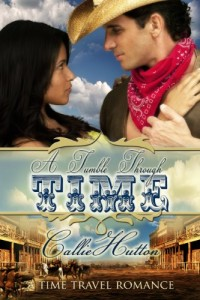 Bargain eBook Hunter: We Hunt for FREE & Bargain eBooks So You Don't Have To! -- A HotZippy Website: Today's Readers for Tomorrow's Bestsellers! © -- Bargain eBook Hunter proudly presents: A Tumble Through Time by Callie Hutton!