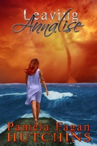 Bargain eBook Hunter: We Hunt for FREE & Bargain eBooks So You Don't Have To! -- A HotZippy Website: Today's Readers for Tomorrow's Bestsellers! © -- Bargain eBook Hunter proudly presents: Leaving Annalise (Katie & Annalise) by Pamela Fagan Hutchins!