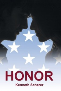 Bargain eBook Hunter: We Hunt for FREE & Bargain eBooks So You Don't Have To! -- A HotZippy Website: Today's Readers for Tomorrow's Bestsellers! © -- Bargain eBook Hunter proudly presents: Honor by Kenneth Scherer!