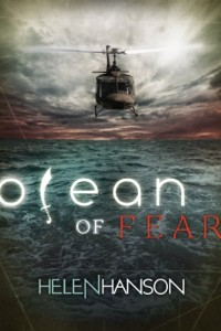 Bargain eBook Hunter: We Hunt for FREE & Bargain eBooks So You Don't Have To! -- A HotZippy Website: Today's Readers for Tomorrow's Bestsellers! © -- Bargain eBook Hunter proudly presents: OCEAN OF FEAR by Helen Hanson!