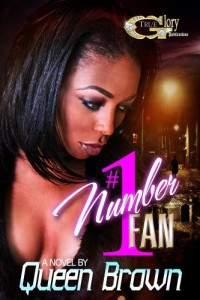 Bargain eBook Hunter: We Hunt for FREE & Bargain eBooks So You Don't Have To! -- A HotZippy Website: Today's Readers for Tomorrow's Bestsellers! © -- Bargain eBook Hunter proudly presents: Number #1 FAN by Queen Brown!