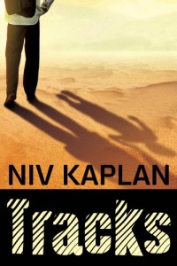 Bargain eBook Hunter: We Hunt for FREE & Bargain eBooks So You Don't Have To! -- A HotZippy Website: Today's Readers for Tomorrow's Bestsellers! © -- Bargain eBook Hunter proudly presents: Tracks (A Mystery and Espionage Thriller) by Niv Kaplan!