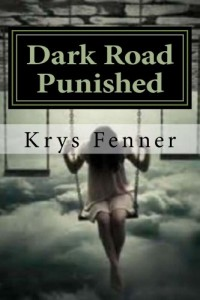 Bargain eBook Hunter: We Hunt for FREE & Bargain eBooks So You Don't Have To! -- A HotZippy Website: Today's Readers for Tomorrow's Bestsellers! © -- Bargain eBook Hunter proudly presents: Dark Road Punished by Krys Fenner!