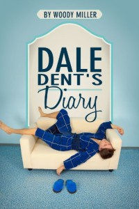 Bargain eBook Hunter: We Hunt for FREE & Bargain eBooks So You Don't Have To! -- A HotZippy Website: Today's Readers for Tomorrow's Bestsellers! © -- Bargain eBook Hunter proudly presents: Dale Dent's Diary. A Gay Romance Novel. by Woody Mller!