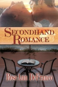Bargain eBook Hunter: We Hunt for FREE & Bargain eBooks So You Don't Have To! -- A HotZippy Website: Today's Readers for Tomorrow's Bestsellers! © -- Bargain eBook Hunter proudly presents: Secondhand Romance (Brothers of Audubon Springs) by RoseAnn DeFranco!