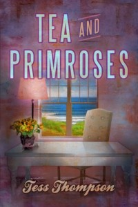 Bargain eBook Hunter: We Hunt for FREE & Bargain eBooks So You Don't Have To! -- A HotZippy Website: Today's Readers for Tomorrow's Bestsellers! © -- Bargain eBook Hunter proudly presents: Tea and Primroses (The Legley Bay Collection) by Tess Thompson!