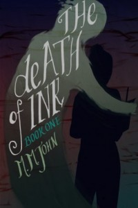 Bargain eBook Hunter: We Hunt for FREE & Bargain eBooks So You Don't Have To! -- A HotZippy Website: Today's Readers for Tomorrow's Bestsellers! © -- Bargain eBook Hunter proudly presents: The Death of Ink: Book One by M. M. John!