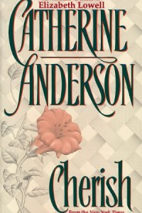 Bargain eBook Hunter: We Hunt for FREE & Bargain eBooks So You Don't Have To! -- A HotZippy Website: Today's Readers for Tomorrow's Bestsellers! © -- Bargain eBook Hunter proudly presents: Cherish by Catherine Anderson!