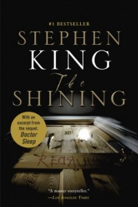 Bargain eBook Hunter: We Hunt for FREE & Bargain eBooks So You Don't Have To! -- A HotZippy Website: Today's Readers for Tomorrow's Bestsellers! © -- Bargain eBook Hunter proudly presents: The Shining by Stephen King!