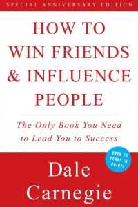 Bargain eBook Hunter: We Hunt for FREE & Bargain eBooks So You Don't Have To! -- A HotZippy Website: Today's Readers for Tomorrow's Bestsellers! © -- Bargain eBook Hunter proudly presents: How To Win Friends and Influence People by Dale Carnegie!