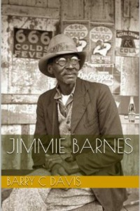 Bargain eBook Hunter: We Hunt for FREE & Bargain eBooks So You Don't Have To! -- A HotZippy Website: Today's Readers for Tomorrow's Bestsellers! © -- Bargain eBook Hunter proudly presents: Jimmie Barnes by Barry Davis!