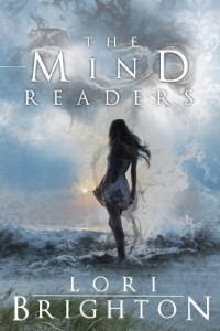 Bargain eBook Hunter: We Hunt for FREE & Bargain eBooks So You Don't Have To! -- A HotZippy Website: Today's Readers for Tomorrow's Bestsellers! © -- Bargain eBook Hunter proudly presents: The Mind Readers by Lori Brighton!