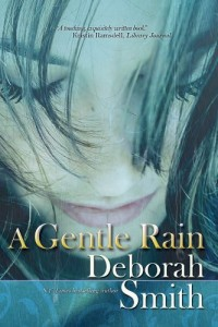 Bargain eBook Hunter: We Hunt for FREE & Bargain eBooks So You Don't Have To! -- A HotZippy Website: Today's Readers for Tomorrow's Bestsellers! © -- Bargain eBook Hunter proudly presents: A Gentle Rain by Deborah Smith!