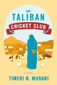 Bargain eBook Hunter: We Hunt for FREE & Bargain eBooks So You Don't Have To! -- A HotZippy Website: Today's Readers for Tomorrow's Bestsellers! © -- Bargain eBook Hunter proudly presents: The Taliban Cricket Club by Timeri N. Murari!