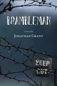 Bargain eBook Hunter: We Hunt for FREE & Bargain eBooks So You Don't Have To! -- A HotZippy Website: Today's Readers for Tomorrow's Bestsellers! © -- Bargain eBook Hunter proudly presents: Brambleman by Jonathan Grant!